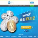 Bitcy Biz Limited (2,3% в сутки на 15 дней или 155% через 15 + 6% RCB + 2500$ Защита + 3900$ Мой вклад) — Отзывы и обзор ТОП фаста для быстрого заработка!