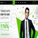 Trade with Kim (119% after 7 days + 1,25% RCB + Instant) — Отзывы и обзор стойкого экс-партизана с выгодными планами!