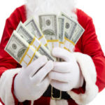 Итоги конкурса «Новогодние предсказания 2018» — Забирайте свои призы 3250$!