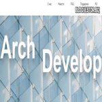 ArchDevelop (105-106,5% через 6 часов + 1% Авто-RCB даже с реинвеста) — Отзывы и Обзор нового Fast'a от рабочего админа!