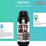 Mega Factory (26% чистого профита за 24 часа + 1% RCB + 1000$ Мой вклад) — Отзывы и Обзор нового высокодоходника с кОсмическОй доходностью!