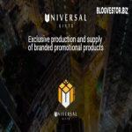 Universal Gifts (102-3000% за 1-5-9…70 дней + 3% RCB, включая реинвест) — Отзывы и Обзор свежего фаста с крутой прибылью от рабочего админа!