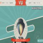 VelarWood (107-1150% за 2-5-12…44 дня + 3% RCB) — Отзывы и Обзор нового ретро-фаста с банковскими картами!
