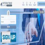 Integra Trade Limited (130-6000% профита за 1-3-5…180 дней работы вклада + 1% RCB + Мой вклад 200$) — Обзор и Отзывы на мощный Иностранный фаст экс-партизан, который уже принес нам свыше +200% чистого профита!