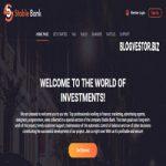 Stable Bank (103-2999% за 1-3-5…20 дней + 1,5% RCB + Мой вклад 200$) — Отзывы и Обзор свежего зарубежного высокодоходника!