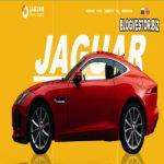 Jaguar Capital (102-2530% за 1-5-10…50 дней + 2,5% RCB + Мой вклад 200$) — Обзор и Отзывы на новый высокодоходный актив от рабочего админа!