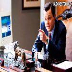 Отчет доходов за 28 октября — 03 ноября 2019 + Итоги конкурса «Лучший инвестор месяца» — Денежные призы 10 партнерам за Октябрь уже отправлены на их кошельки + Новичок на блоге!