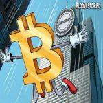 Отчет доходов за 16 — 29 марта 2020 + А вы успели закупиться BitCoin на его падение?!